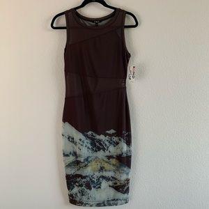 Dresses & Skirts - NWT Tank Dress